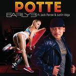 Tải nhạc Potte trực tuyến miễn phí