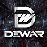 Bài hát Khi Nào Em Mới Biết (Dewar Remix) miễn phí