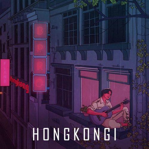 Nghe và tải nhạc HongKong 1 Cover Mp3 hot nhất