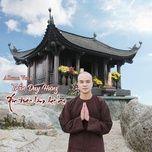 Tải nhạc hot Từng Ngày Con Nhớ Phật