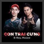 Download nhạc hot Con Trai Cưng Mp3 miễn phí