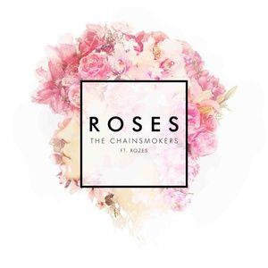 Download nhạc hay Roses nhanh nhất về điện thoại