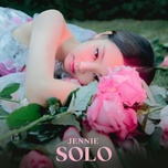 Nghe nhạc hay Solo