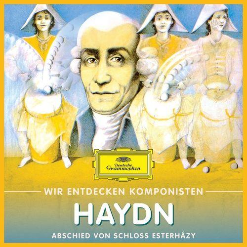 Nghe nhạc 1. Die Hymne Mp3 nhanh nhất