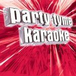 Download nhạc hot Thrift Shop (Made Popular By Macklemore & Ryan Lewis) [karaoke Version] Mp3 miễn phí về điện thoại