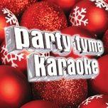 Bài hát O Come All Ye Faithful (Made Popular By Various) [karaoke Version] hot nhất