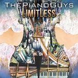 Tải Nhạc Perfect - The Piano Guys