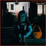 Tải nhạc Halloween Theme miễn phí về điện thoại