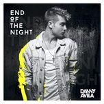 Tải nhạc Mp3 Zing End Of The Night