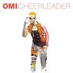 Bài hát Cheerleader Mp3 online