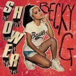 Download nhạc hot Shower chất lượng cao