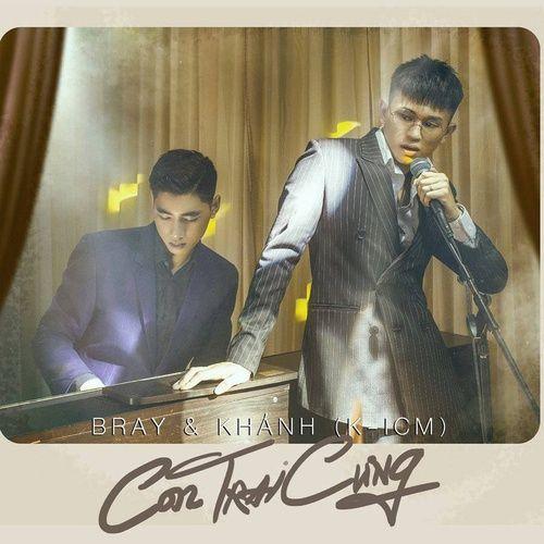 Nghe nhạc Mp3 Con Trai Cưng (Piano Version) hay nhất