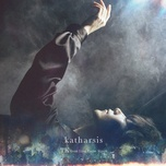 Nghe và tải nhạc Mp3 Katharsis (Tokyo Ghoul:Re 2nd Season Opening) hay nhất