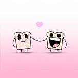 Tải nhạc hay I Love You Mp3 online