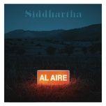 Nghe và tải nhạc hay El Aire (En Vivo) về điện thoại