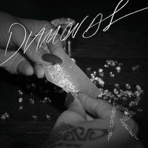 Tải bài hát Diamonds Mp3 hay nhất