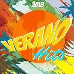 Download nhạc hay Y Nos Dieron las Diez trực tuyến miễn phí