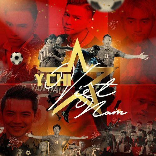 Download nhạc hot Ý Chí Việt Nam Mp3 chất lượng cao