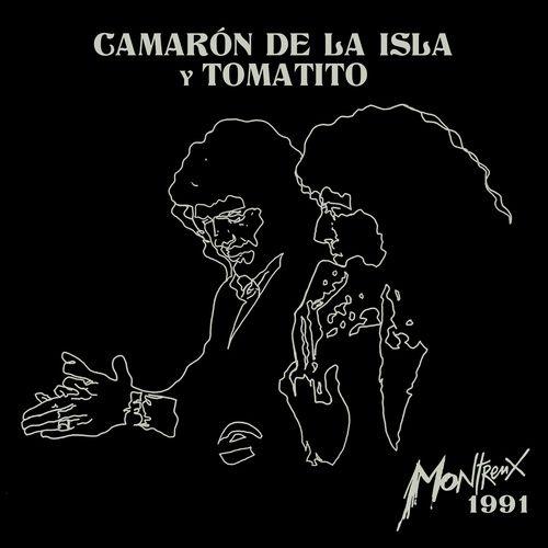 Tải nhạc Zing Soy Gitano (En Directo En El Festival De Jazz De Montreux / 1991)