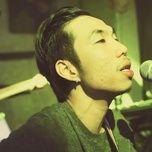 Download nhạc hay Vì Đời (Live) Mp3 online
