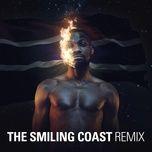 Bài hát Ljuset i tunneln (The Smiling Coast Remix) Mp3 online
