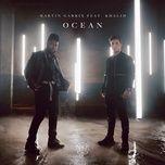 Nghe và tải nhạc hay Ocean Mp3 về điện thoại