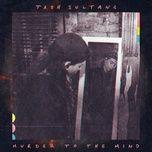 Tải bài hát Mp3 Murder to the Mind (Album Mix) nhanh nhất về máy
