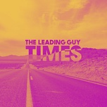 Download nhạc hot Times Mp3 online
