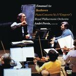 Tải nhạc Zing Fantasia in C Minor, Op. 80