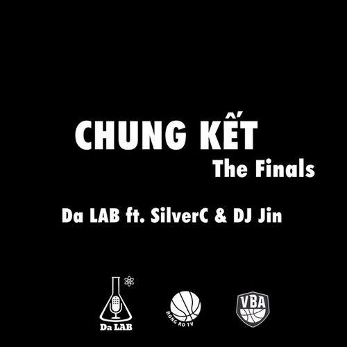 Nghe nhạc Chung Kết (The Finals) Mp3 online