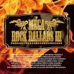 Bài hát Rock & Roll Band Mp3 về máy