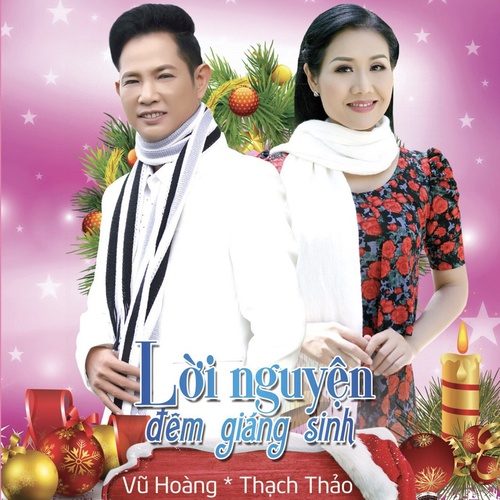 Nghe và tải nhạc Noel Mừng Chúa Xuống Trần online