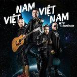 Download nhạc hay Việt Nam Việt Nam Mp3 online