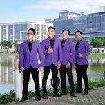 Nghe và tải nhạc hot Việt Nam Ơi Mùa Xuân Đến Rồi miễn phí về điện thoại