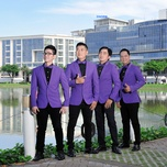 Nghe và tải nhạc Tre Việt Nam trực tuyến
