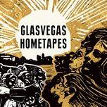 Nghe và tải nhạc S.A.D. Light (Hometapes) Mp3 về điện thoại