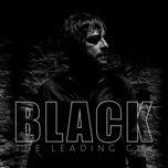 Tải bài hát Mp3 Black về máy