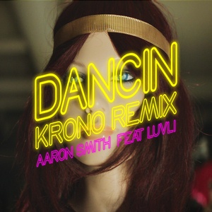 Tải bài hát Mp3 Dancin (Krono Remix)