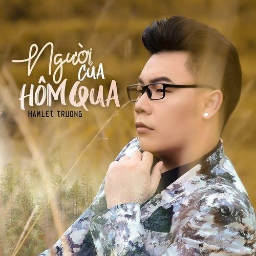 Download nhạc hot Nắng Ơi Đừng Buồn Beat Mp3 chất lượng cao