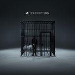 Bài hát If You Want Love Mp3 trực tuyến