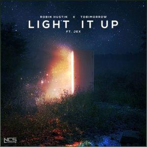 Tải nhạc hay Light It Up Mp3 miễn phí về điện thoại