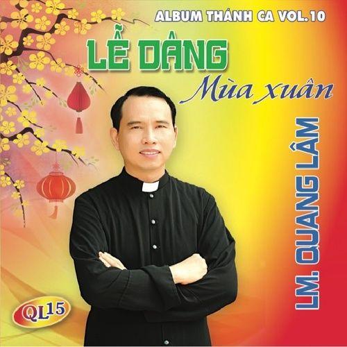 Tải nhạc Ánh Xuân Hồng Mp3 online