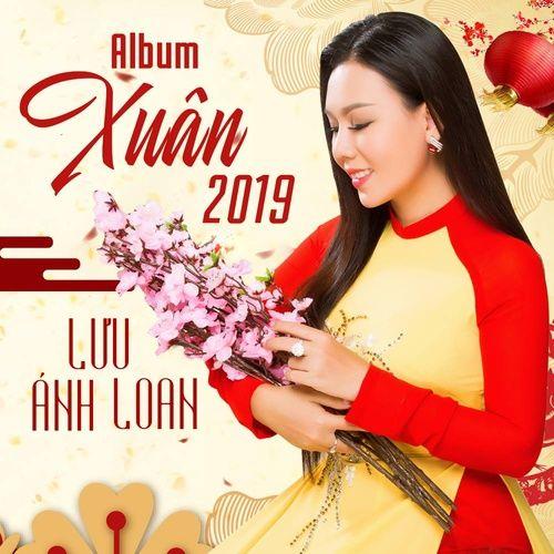 Bài hát Ngày Tết Việt Nam Mp3 chất lượng cao