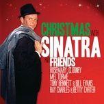 Tải nhạc Zing Christmas Memories