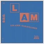 Download nhạc Los Años Maravillosos online miễn phí