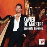 Tải nhạc Suite Española No. 1, Op. 47: 5. Asturias (Leyenda) miễn phí