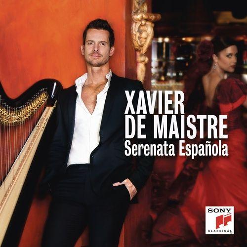 Tải bài hát Mallorca (Barcarola), Op. 202 hot nhất
