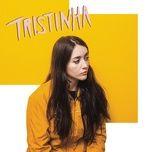 Nghe nhạc Mp3 Tristinha miễn phí