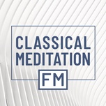 Bài hát String Quintet in E Major, Op. 11 No. 5, G. 275: III. Minuetto hot nhất