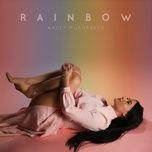 Nghe và tải nhạc hay Rainbow hot nhất về máy